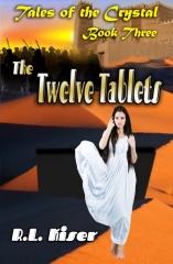 The Twelve Tablets