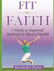 Fit for Faith