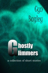 Ghostly Glimmers