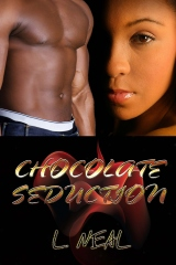 Chocolate Seduction