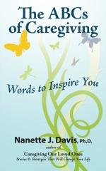 The ABCs of Caregiving
