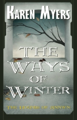 The Ways of Winter