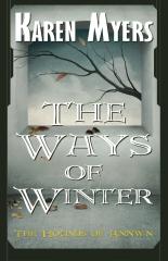 The Ways of Winter