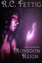 Monsoon Reign