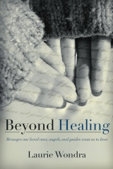 Beyond Healing