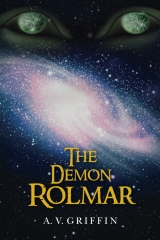 The Demon Rolmar