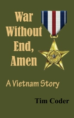 War Without End, Amen: A Vietnam Story