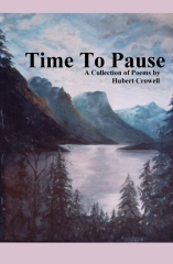 Time to Pause