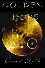 Golden Hope