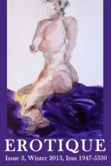 Erotique 3