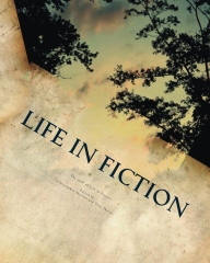 Life In Fiction