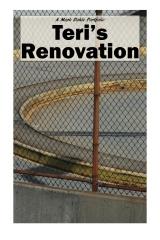 Teri's Renovation