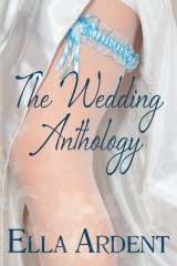 The Wedding Anthology