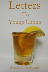 Letters To Young Chong