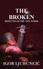 The Broken