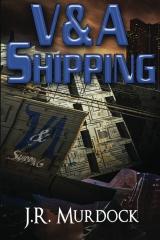 V & A Shipping