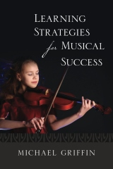 Learning Strategies For Musical Success