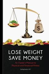 Lose Weight, Save Money