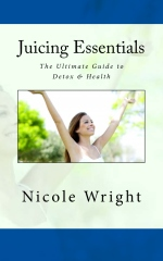 Juicing Essentials
