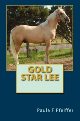 Gold Star Lee