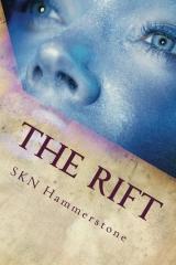 The Rift