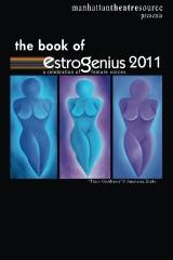 The Book of EstroGenius 2011