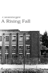 A Rising Fall