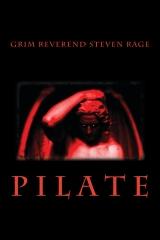 PILATE: Director's Cut