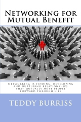 Networking for Mutual Benefit