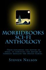 MorbidbookS SciFi Anthology