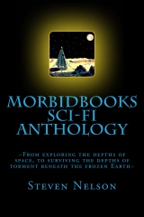 MorbidbookS SciFi Anthology