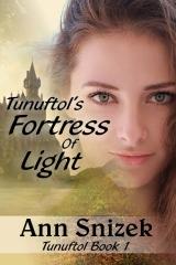 Tunuftol's Fortress of Light