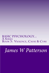 BASIC PSYCHOLOGY... A Series
