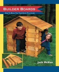 Builder Boards