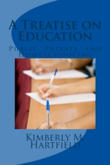 A Treatise on Education