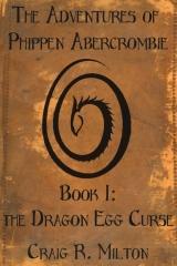 the Adventures of Phippen Abercrombie