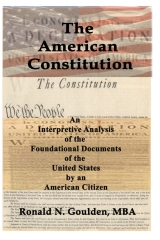 The American Constitution