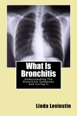 What Is Bronchitis