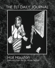 The ELT Daily Journal