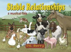 Stable Relationships