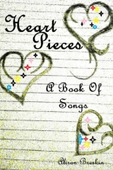 Heart-Pieces Songbook