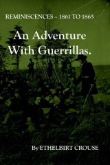 An Adventure With Guerrillas