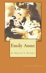 Emily Anne: