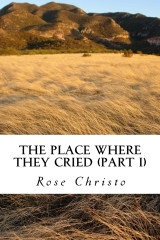 The Place Where They Cried (Part I)