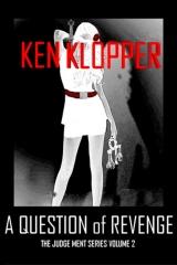 A Question of Revenge