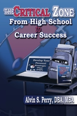From High School To Career Success