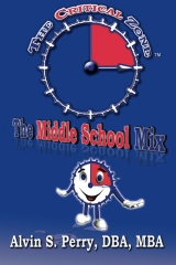 The Middle School Mix