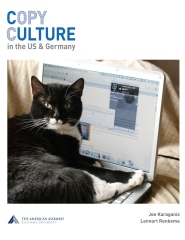 Copy Culture in the US & Germany