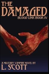 Blood Link IV: The Damaged