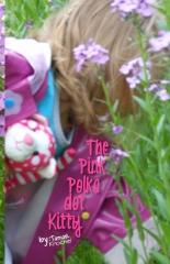 The  Pink Polka dot Kitty